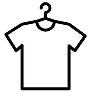 Peanuts Shirt T-Shirts Category