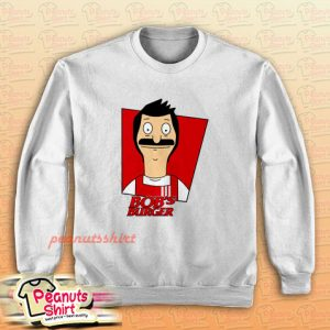 Bob's Fried Chicken Sweatshirt