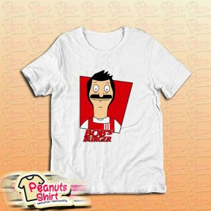 Bob's Fried Chicken T-Shirt