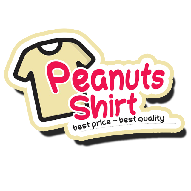 Peanuts Shirt Clothing Store