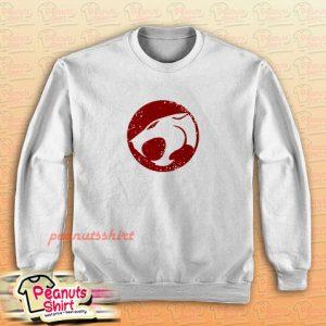 Thundercats Sweatshirt