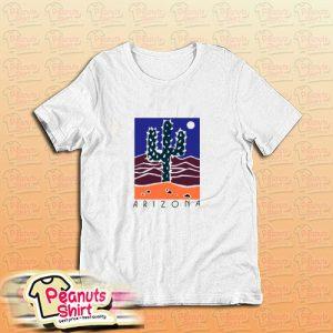 90s Arizona T-Shirt
