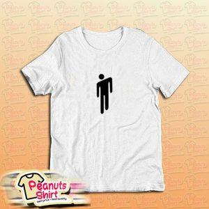 Billie Eilish Lovely T-Shirt