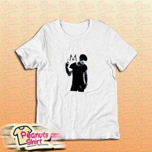 Adam Levine Show T-Shirt